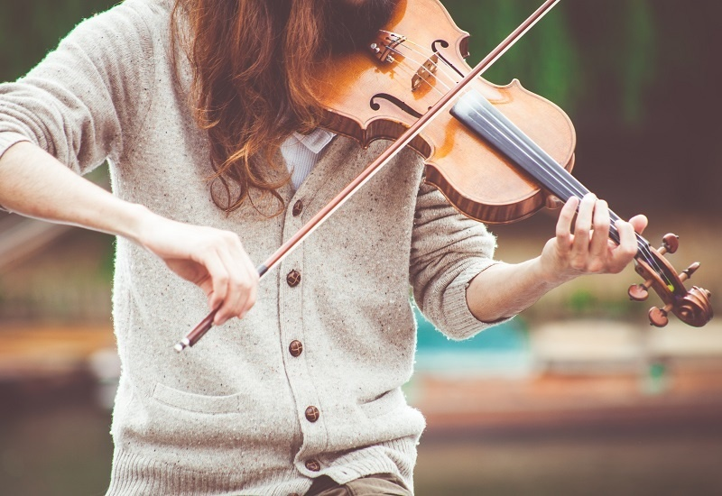 cultuur en muziek stimuleren in de gemeente Overbetuwe